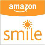 Use Amazon Smile and support Massey Air Museum
