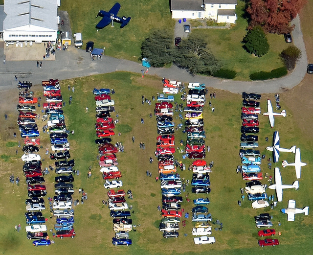 Maryland Car Registration >> Galena Lions Club Car Show – Massey Air Museum, 33541 Maryland Line Road, Massey, MD, 21650